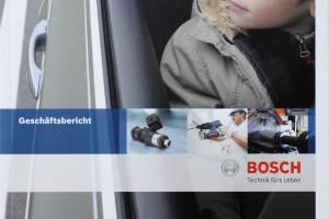 1_Bosch-GB-05