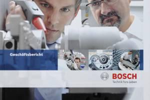Bosch-GB-07